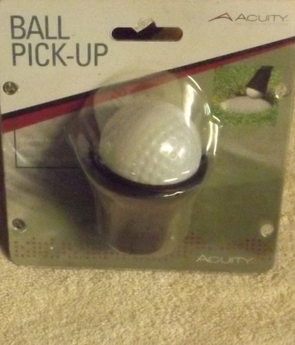 acuity-golf-ball-rubber-pick-up