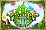 Aranjas 3 [Download]