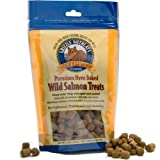 Grizzly NuTreats for Dogs 6oz