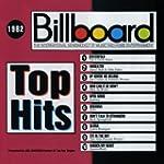 Billboard - 1982