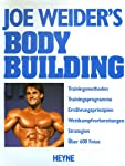 Joe Weider's Bodybuilding