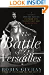 The Battle of Versailles: The Night A...