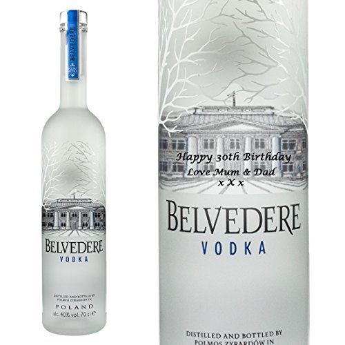 personalised-belvedere-70cl