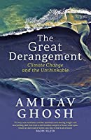 Amitav Ghosh (Author) (37)  Buy: ₹223.25
