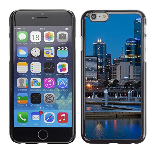 fjcases-melbourne-australia-postcard-view-slim-thin-hard-case-cover-for-apple-iphone-7