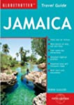 Jamaica Travel Pack, 5th