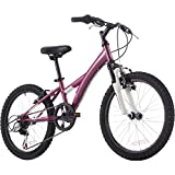 Diamondback Tess 20 Complete Bike - 2014