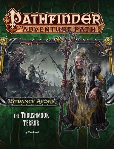 pathfinder-adventure-path-strange-aeons-part-2-the-thrushmoor-terror