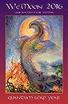 We'moon (Spiral Edition): Gaia Rhythm...