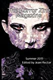img - for The Horror Zine Magazine Summer 2015 book / textbook / text book