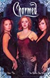 Paul Ruditis Charmed Season 9 Volume 3 (Charmed Graphic Novel)