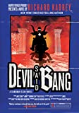 Devil Said Bang (Sandman Slim Book 4)