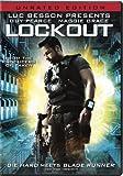 Lockout [DVD]
