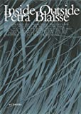 Petra Blaisse: Inside Outside Reveiling (9056624539) by Balmond, Cecil