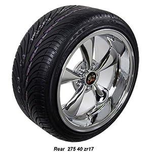 Wheel1x - 17