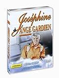 echange, troc Joséphine ange gardien, vol.3 : Une santé d'enfer / Une famille pour Noël