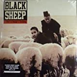 Black Sheep A Wolf In Sheep's Clothing [VINYL]