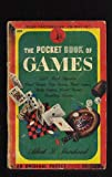 img - for The Pocket Book of Games book / textbook / text book