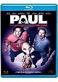 echange, troc Paul [Blu-ray]