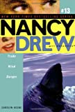 Trade Wind Danger (Nancy Drew: All New Girl Detective #13)