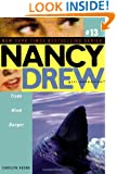 Trade Wind Danger (Nancy Drew: All New Girl Detective #13)