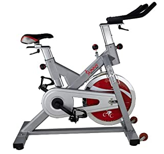 Sunny SF-B1110S Indoor Cycling Bike