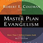 Master Plan of Evangelism | Robert Coleman
