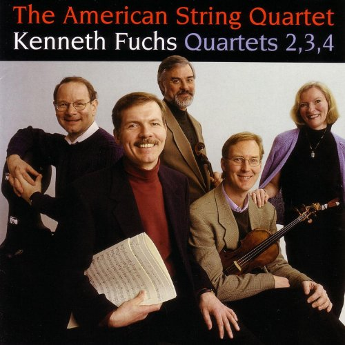 Buy Quartets 2, 3, 4 From amazon