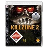 """Killzone  2von """"Sony Computer..."""""""