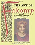 img - for The Art of Falconry - Volume One book / textbook / text book