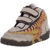 Dinosoles 3D T-Rex HT Sneaker (Toddler/Little Kid)