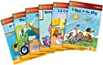 LeapFrog LeapReader Learn to Read, Vo...