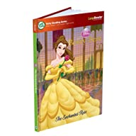 LeapFrog LeapReader Book: Disney Beau…