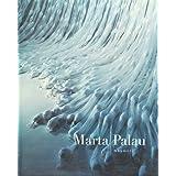 Naualli: Marta Palau