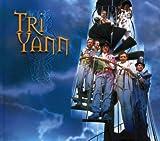 echange, troc Tri Yann - CD Story - Best Of