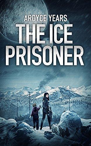 The Ice Prisoner (Prisoner Of Ice compare prices)