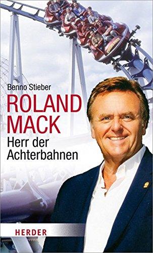 roland-mack-herr-der-achterbahnen