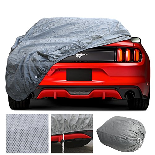 ford-mustang-premium-car-cover-by-oxgord-in-door-2-layers-ready-fit-semi-glove-fit