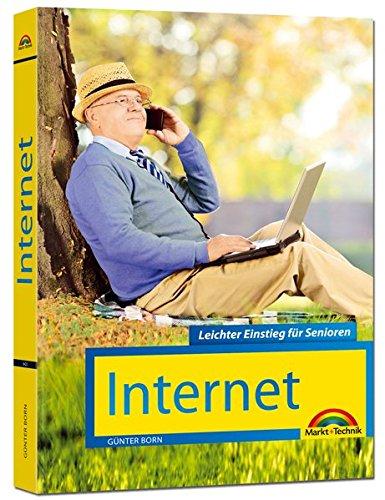 Media Markt Internet