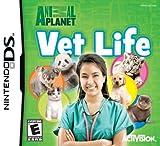 Animal Planet: Vet Life - Nintendo DS