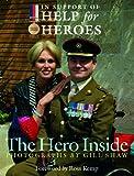 The Hero Inside (Help for Heroes)