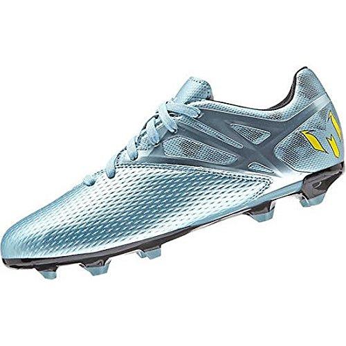 adidas Jungen Messi 15.3 Firm Artificial Ground Fußballschuhe
