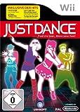 für Zocker: Just Dance