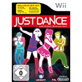 "Just Dancevon ""Ubisoft"""