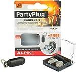 Alpine PartyPlug 2015 Bouchon d'oreil...