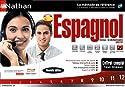 NATHAN Espagnol, Coffret complet 2008