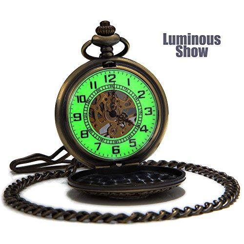 sewor-vintage-bronce-flores-para-hombre-reloj-de-bolsillo-luminoso-caso-mecanica-mano-viento