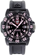Luminox EVO Colormark Ladies Watch 7065