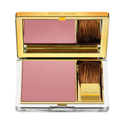 Estee Lauder Pure Color Blush, shade=Alluring Rose
