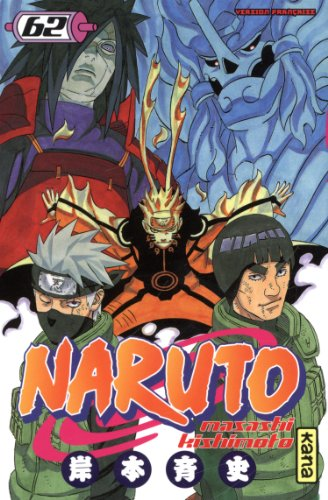 Télécharger pdf boruto naruto next generations -, tome 4 epub.